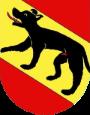 Berner Hundetagi